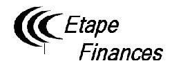 1logo_etape_finances.JPG